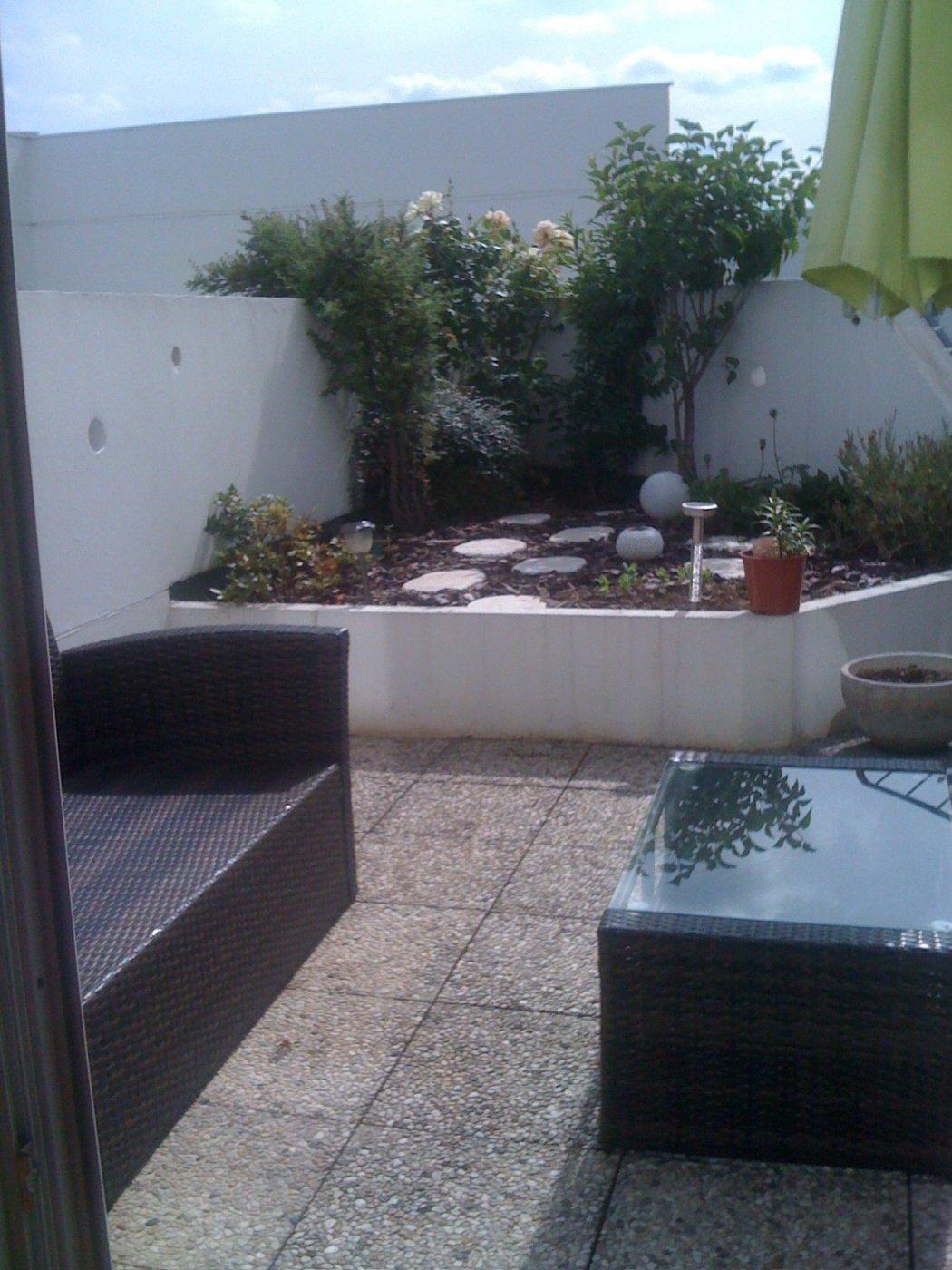 Vente Appartement 2 pièces Villetaneuse 93430