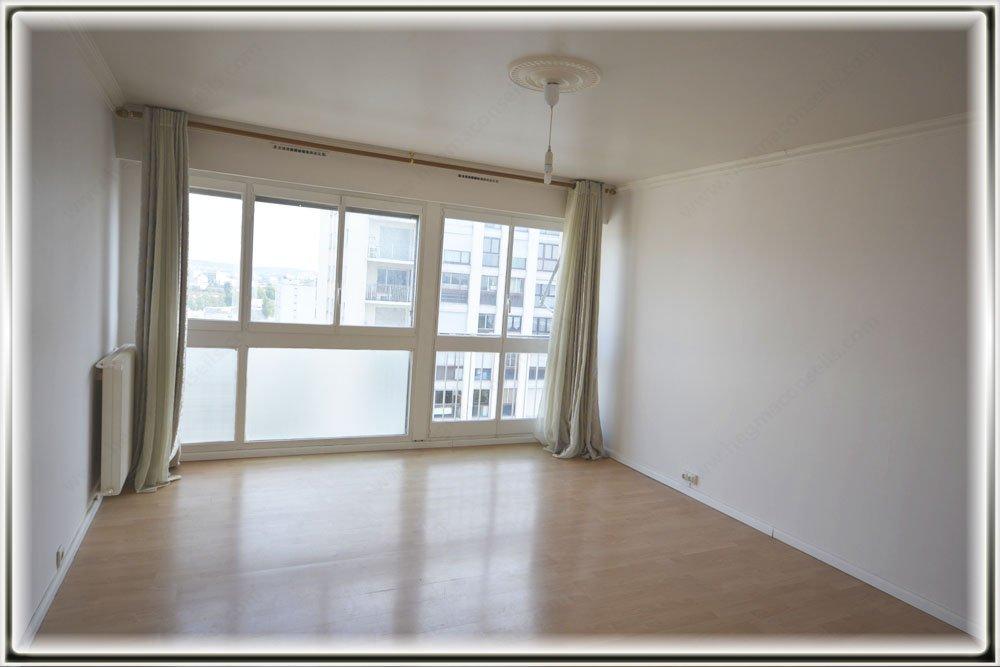 Vente Appartement 4 pièces St Gratien 95210