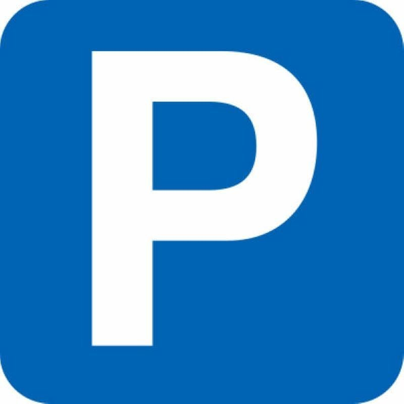 Vente Parking Paris Paris 75009