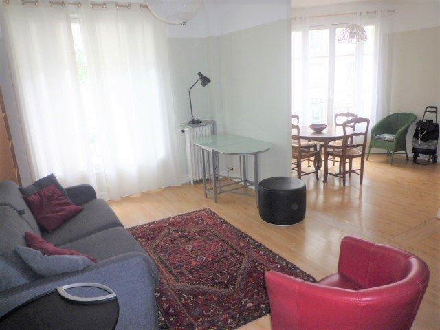 Location Appartement 2 pièces Paris 75013