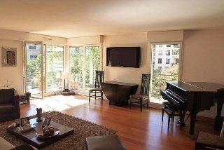 Location Appartement 6 pièces PARIS 15 75015