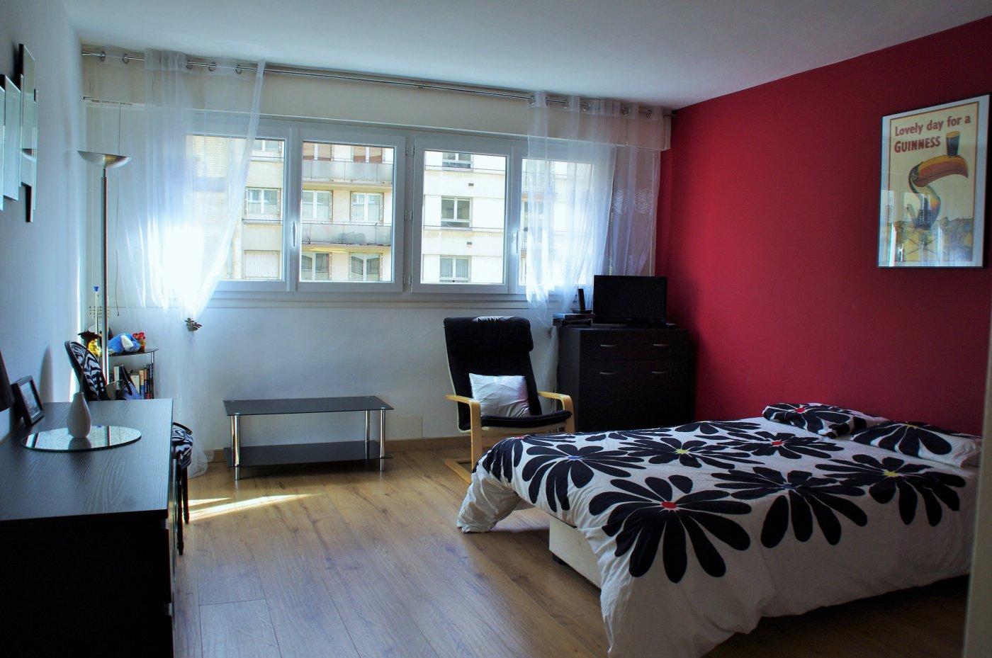 Vente Appartement 1 pièces PARIS 14 75014