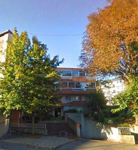 Vente Appartement 3 pièces Bagnolet 93170