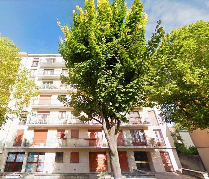 Vente Appartement 2 pièces Bagnolet 93170
