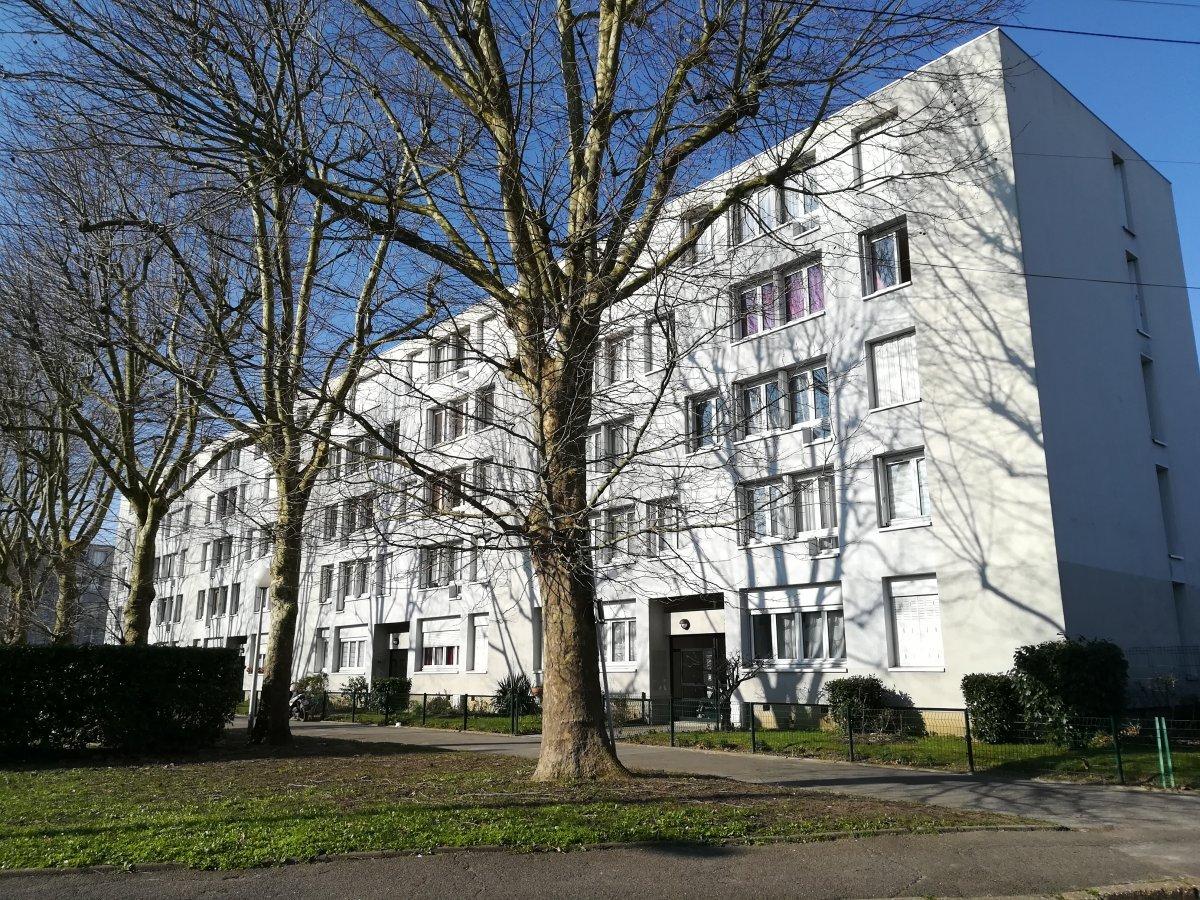 Vente Appartement 5 pièces Ermont 95120