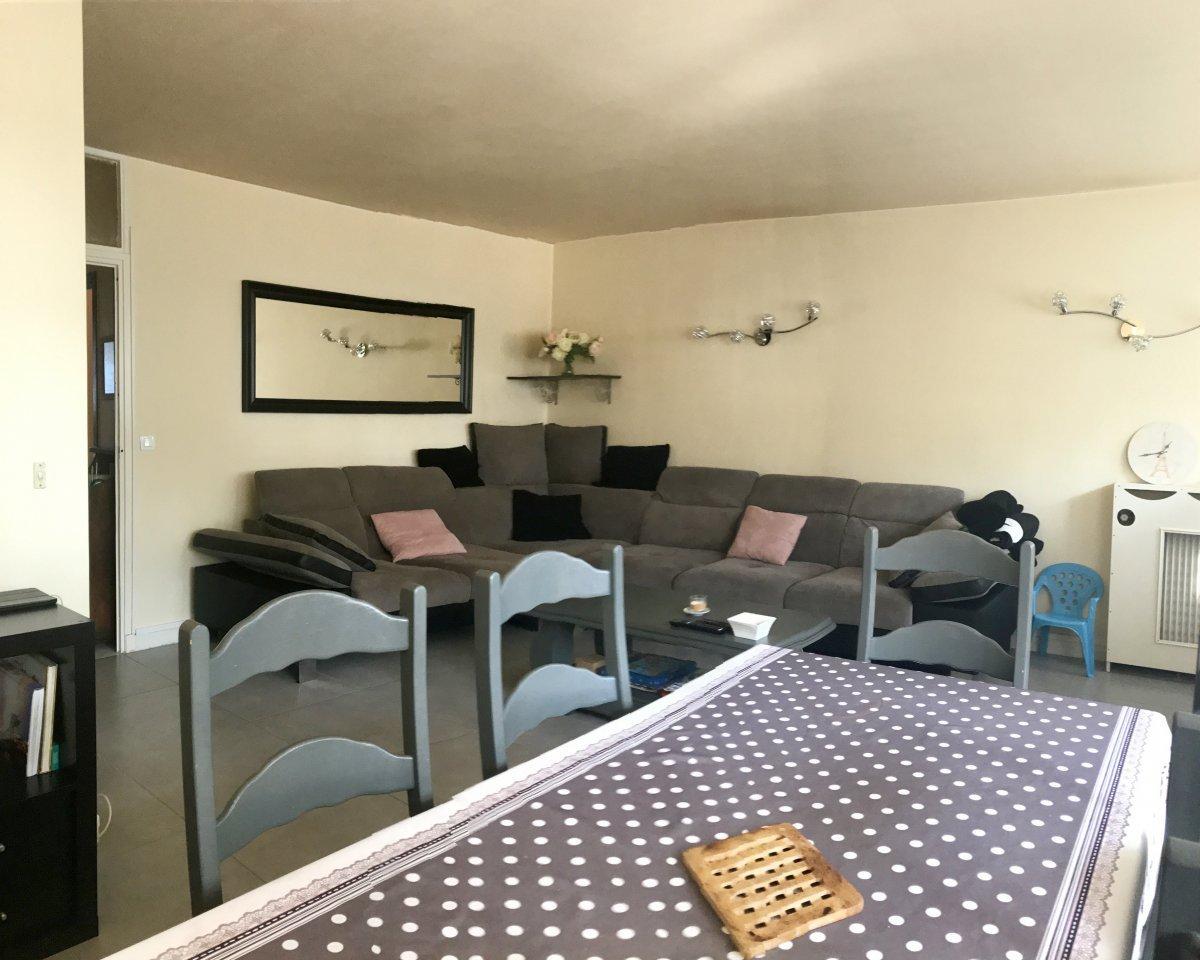 Vente Appartement 5 pièces L'hay-les-roses 94240