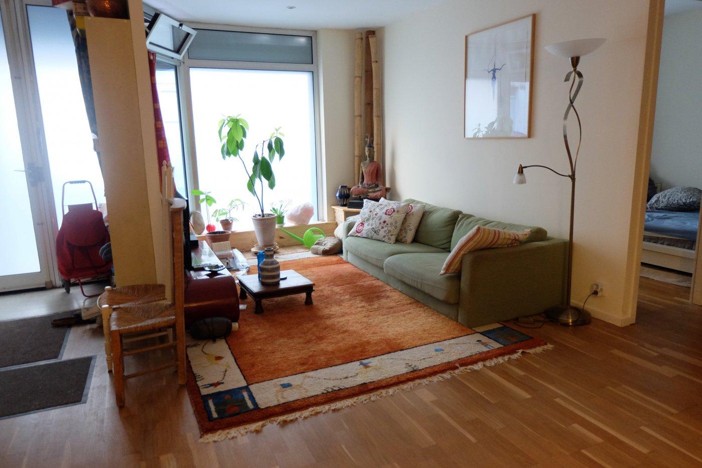 Vente Appartement 4 pièces Paris 75014