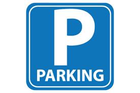 Location Parking 1 pièces PARIS 75005