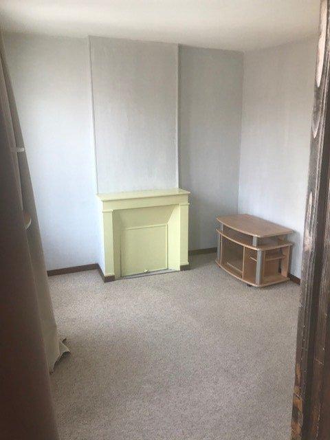Location Appartement 1 pièces Levallois-perret 92300