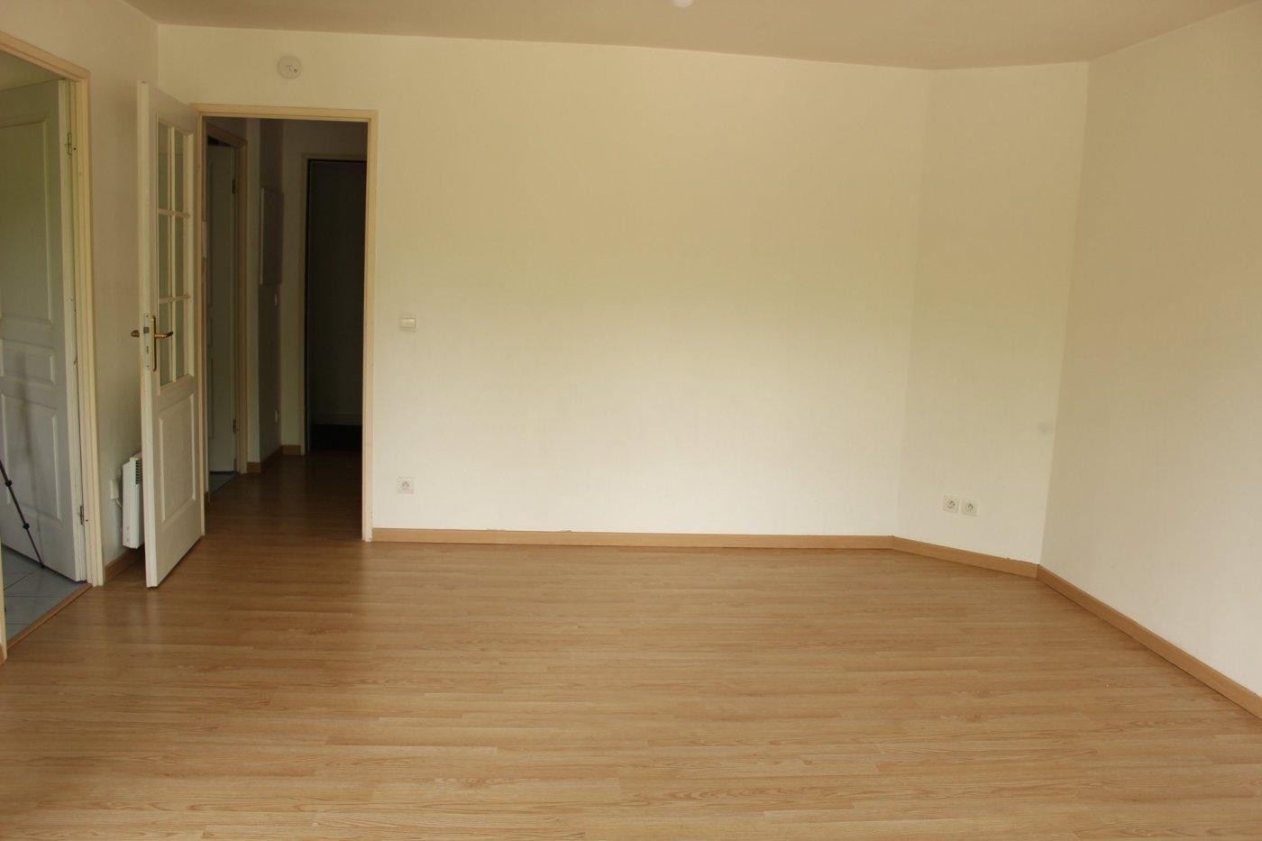 Vente Appartement 1 pièces Limay 78520