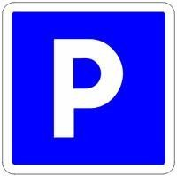Location Parking PARIS PARIS 75017