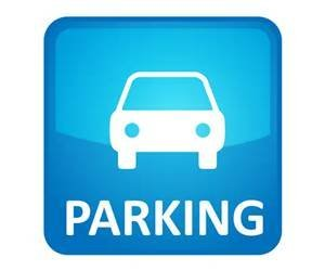 Location Parking Paris Paris 75011