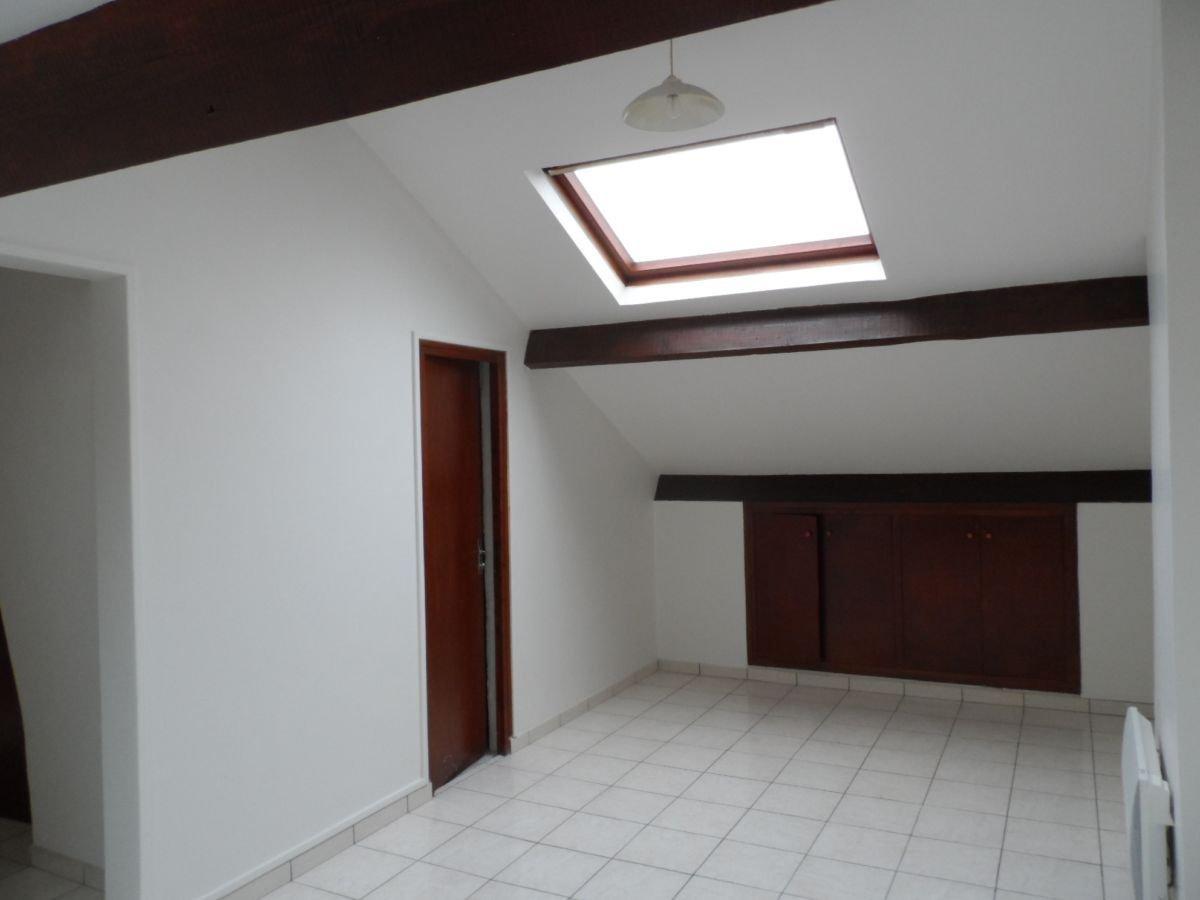 Location Appartement 2 pièces CHAMPIGNY SUR MARNE 94500